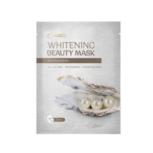 mat-na-duong-trang-da-nang-co-whitening-beauty-mask