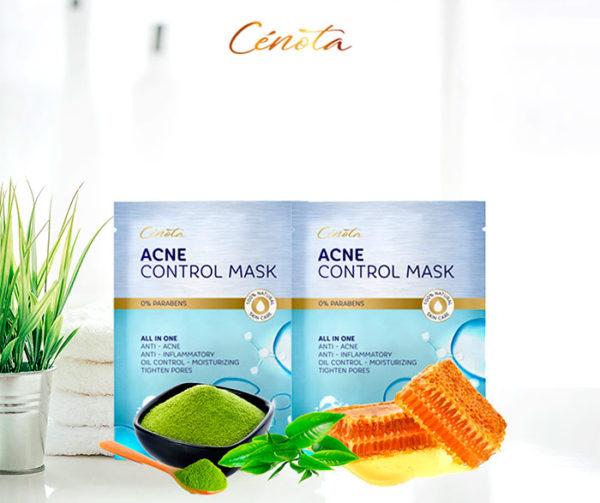 mat-na-ngua-mun-cenota-acne-control-mask