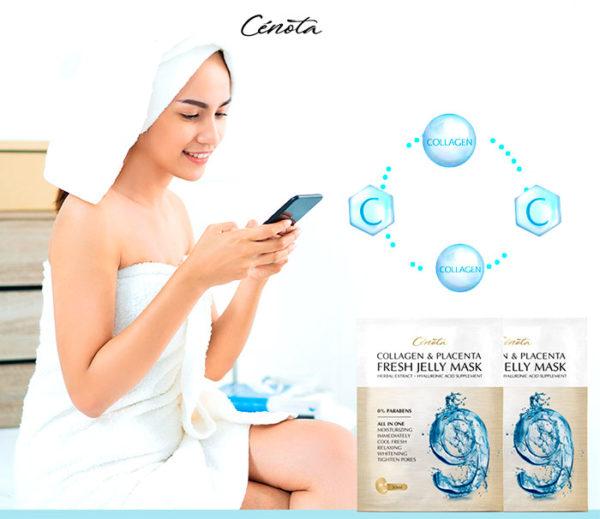 mat-na-thach-cenota-collagen-placenta-fresh-jelly-mask