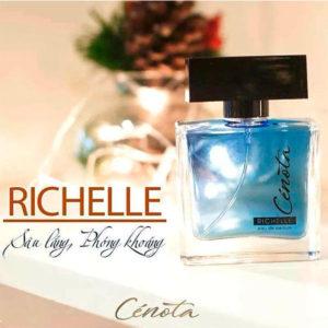 nuoc-hoa-nam-cenota-richelle-5