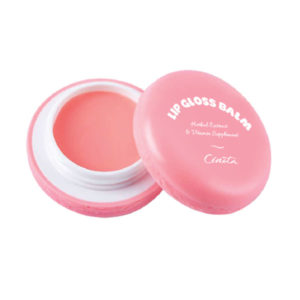 son-duong-moi-cenota-lip-glass-balm
